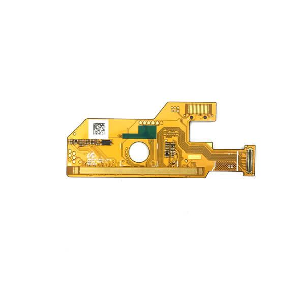 فلت ال سی دی سامسونگ SAMSUNG A71 / A715 اورجینال