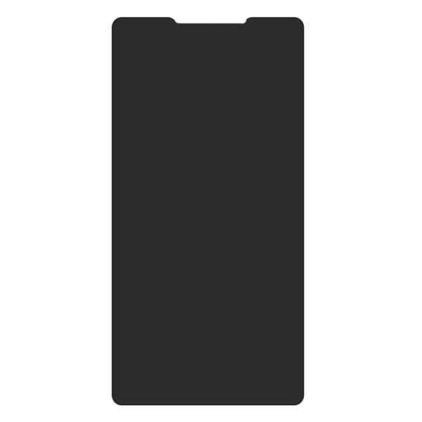 چسب پلاریزه آیفون IPHONE 11 PRO MAX اورجینال