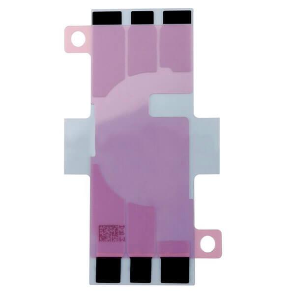 استیکر پشت باتری آیفون IPHNE 11 اورجینال
