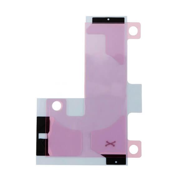 استیکر پشت باتری آیفون IPHNE 11 PRO اورجینال
