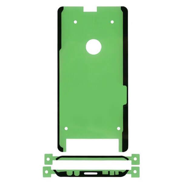 استیکر بین ال سی دی و فریم سامسونگ SAMSUNG S9 PLUS / G965 اورجینال