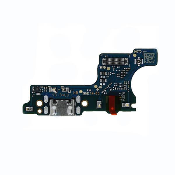 برد شارژ گوشی سامسونگ SAMUNG A01 /A015 اورجینال