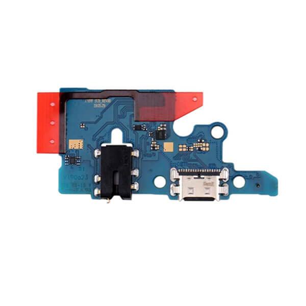 برد شارژ گوشی سامسونگ SAMUNG A70S /A707 اورجینال