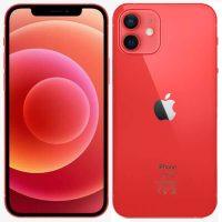 گوشی موبایل آیفون IPHONE 12 MINI اورجینال قرمز