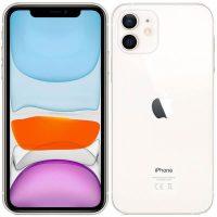 گوشی موبایل آیفون IPHONE 12 MINI اورجینال سفید