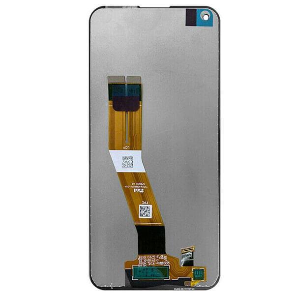 تاچ ال سی دی گوشی موبایل سامسونگ SAMSUNG A11 / A115