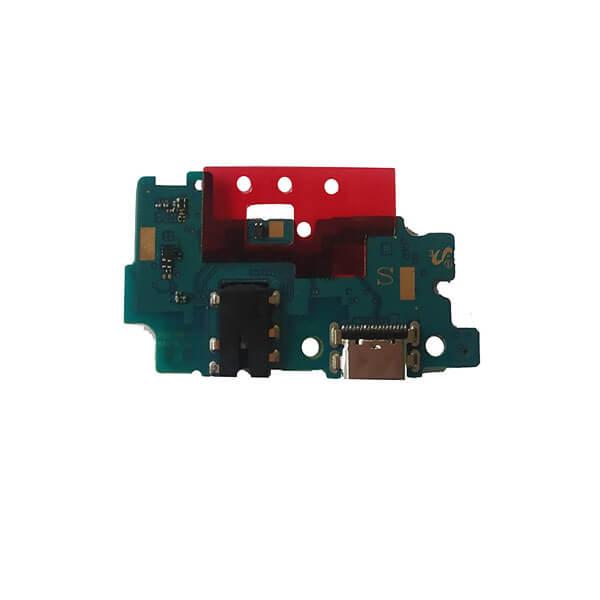 برد شارژ سامسونگ SAMSUNG A50S / A507 اورجینال ورژن FN