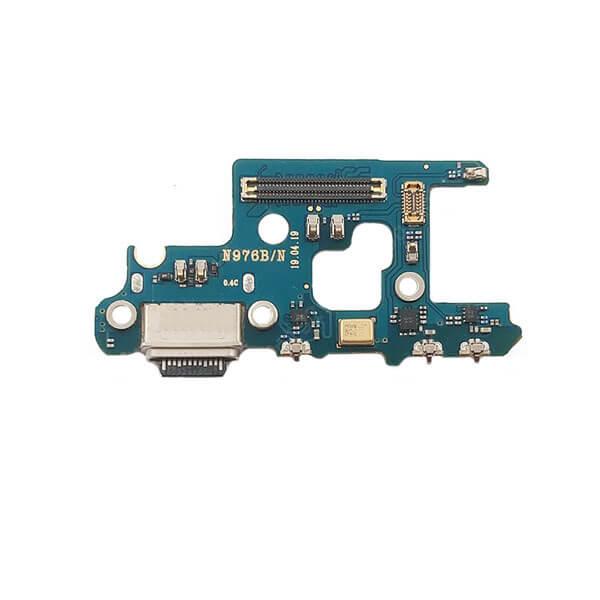 برد شارژ سامسونگ SAMSUNG NOTE 10 PLUS / N975 اورجینال ورژن N976BN