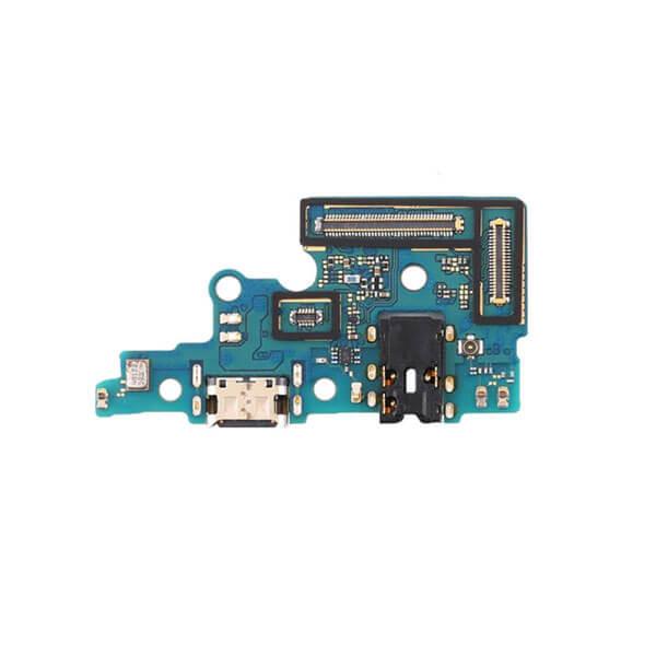 برد شارژ گوشی سامسونگ SAMSUNG A70S / A707 اورجینال