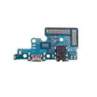 برد شارژ سامسونگ SAMSUNG A70S / A707 اورجینال