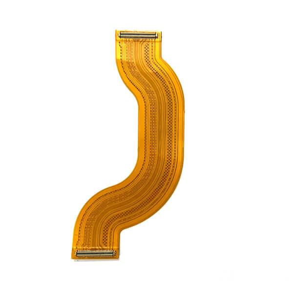فلت رابط شارژ سامسونگ SAMSUNG A51 / A515 اورجینال