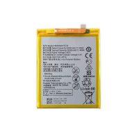 باتری گوشی هواوی HUAWEI NOVA / GT3 اورجینال مشکی
