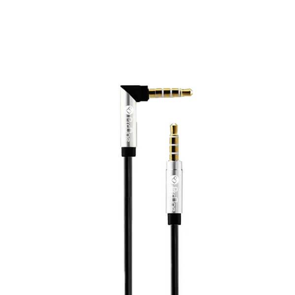 کابل انتقال صدا پرووان PRO ONE مدل PCA35