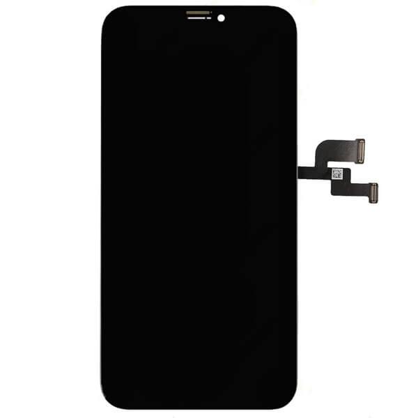 تاچ ال سی دی گوشی موبایل آیفون IPHONE XS جی ایکس (GX) ساخت چین
