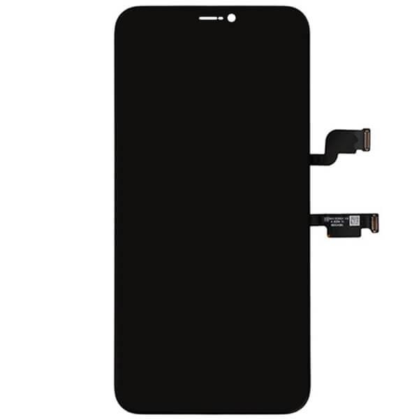 تاچ ال سی دی گوشی موبایل آیفون IPHONE XS MAX جی ایکس (GX) ساخت چین