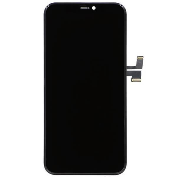 تاچ ال سی دی گوشی موبایل آیفون IPHONE 11 PRO جی ایکس (GX) ساخت چین