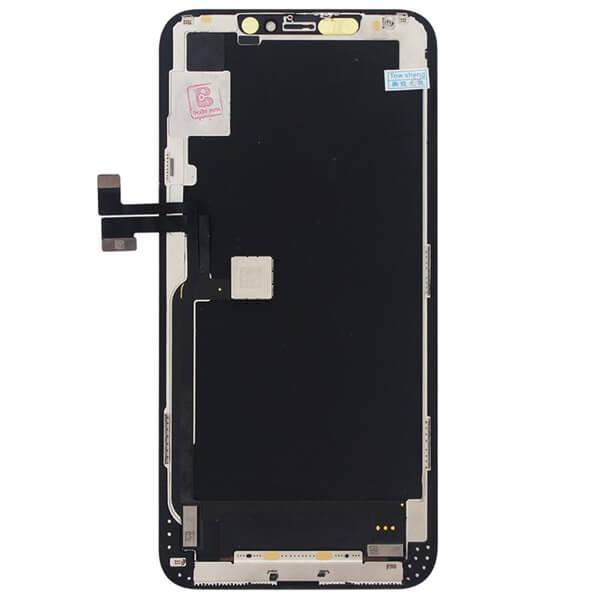تاچ ال سی دی گوشی موبایل آیفون IPHONE 11 PRO MAX جی دبلیو (GW) ساخت چین