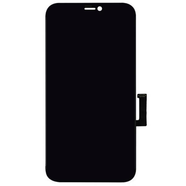 تاچ ال سی دی گوشی موبایل آیفون IPHONE 11 (ZY) ساخت چین