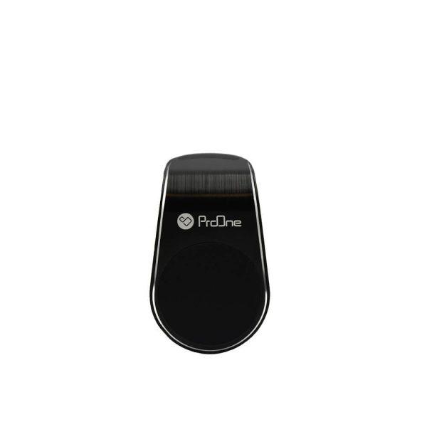 هولدر موبایل مگنتی پرووان PRO ONE مدل JH03
