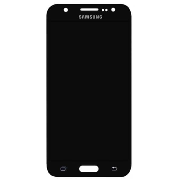 تاچ ال سی دی گوشی موبایل سامسونگ SAMSUNG J5 PRIME / G570 اورجینال مشکی