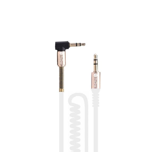 کابل انتقال صدا فنری پرووان PRO ONE مدل PCA37