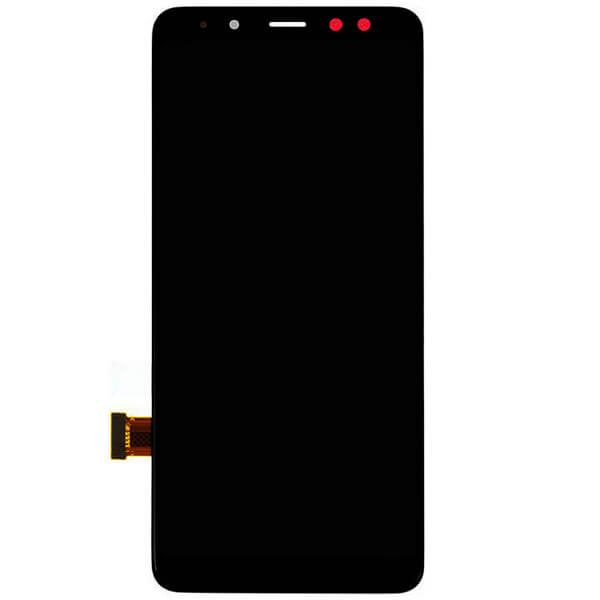 تاچ ال سی دی گوشی موبایل سامسونگ SAMSUNG J7 PRO / J730 ساخت چین INCELL