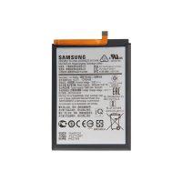 باتری گوشی سامسونگ SAMSUNG M11 / M115 اورجینال