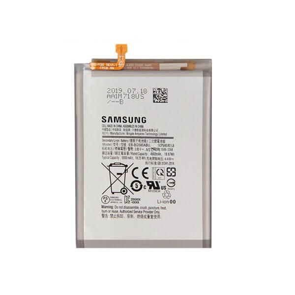 باتری سامسونگ SAMSUNG M20 / M205 اورجینال