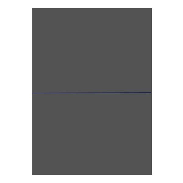 چسب پلاریزه تی اف تی 12.9 TFT اینچ