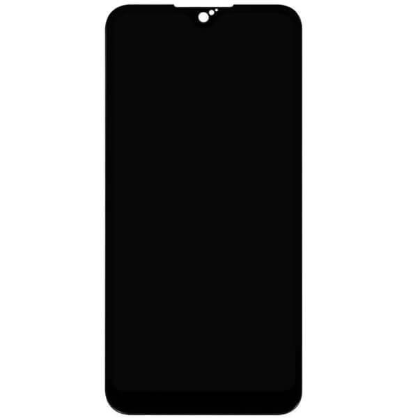 تاچ ال سی دی گوشی سامسونگ SAMSUNG A01 / A015 ساخت چین INCELL مشكی