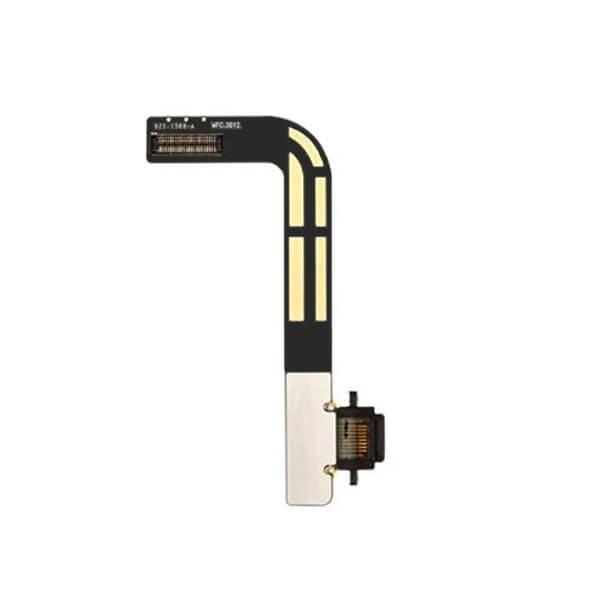 فلت شارژ آیپد ipad 4 اورجینال