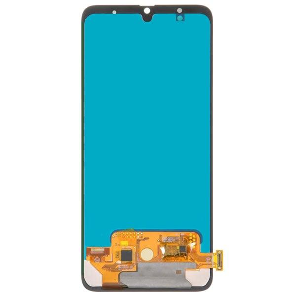 تاچ ال سی دی گوشی سامسونگ SAMSUNG A705 / A70 ساخت چین OLED