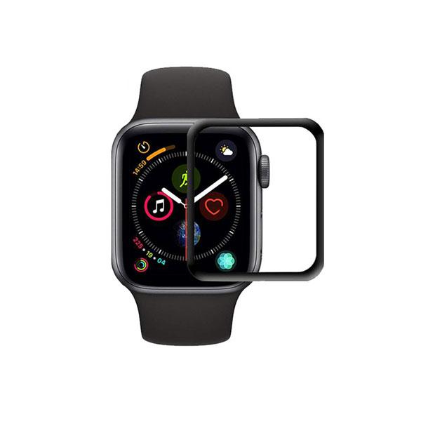 گلس اپل واچ APPLE WATCH 40 MM