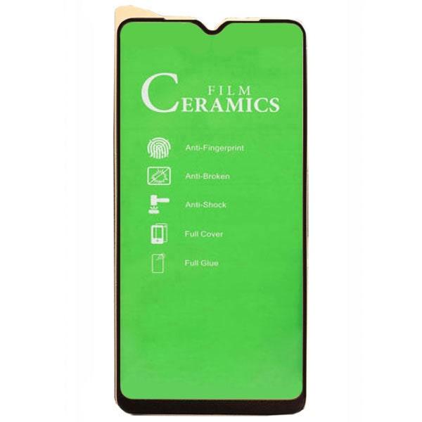 گلس گوشی موبایل سامسونگ SAMSUNG A7 2018 / A750