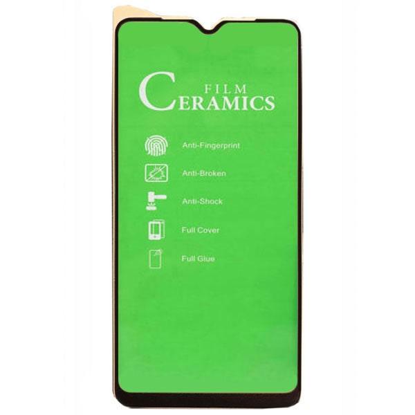 گلس گوشی موبایل شیائومی XIAOMI REDMI 9C