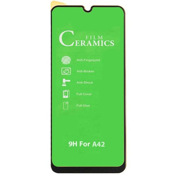 گلس گوشی موبایل سامسونگ SAMSUNG A42 / A426