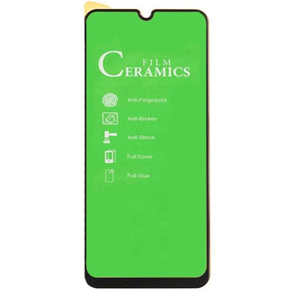 گلس گوشی موبایل سامسونگ SAMSUNG A30 / A305
