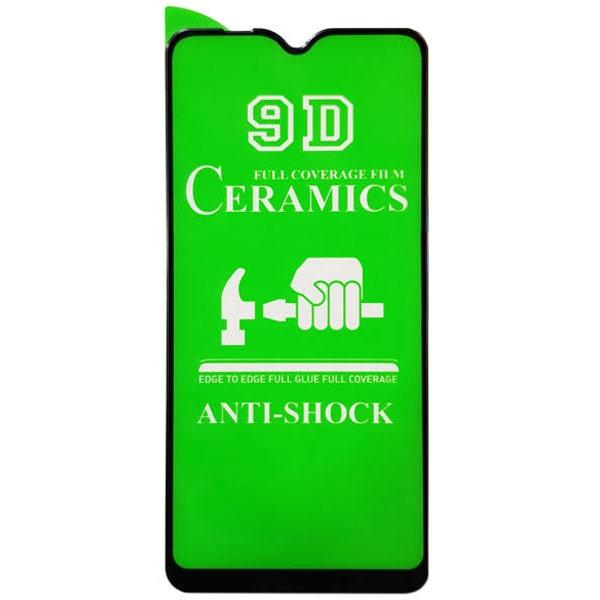 گلس گوشی موبایل سامسونگ SAMSUNG A10S /A107