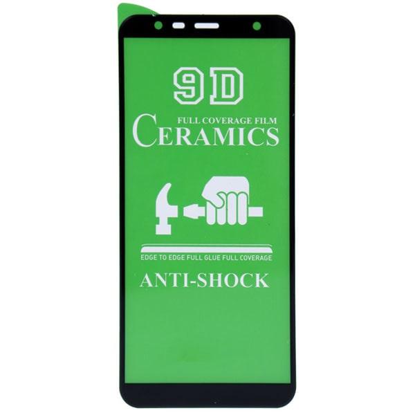 گلس گوشی موبایل سامسونگ SAMSUNG J4 PLUS / J415