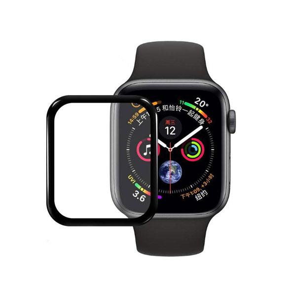 گلس اپل واچ APPLE WATCH 44 MM