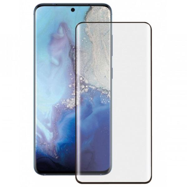 گلس گوشی موبایل سامسونگ SAMSUNG S20