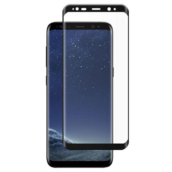 گلس گوشی موبایل سامسونگ SAMSUNG S8 / G950