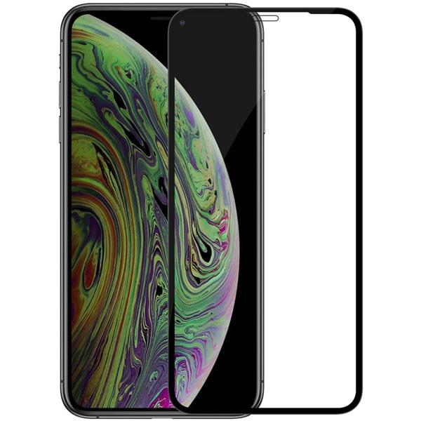گلس گوشی موبایل آیفون IPHONE 11
