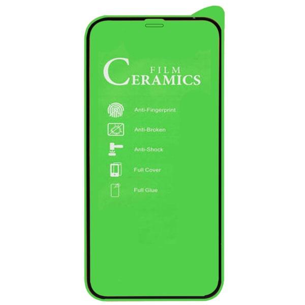 گلس گوشی موبایل آیفون IPHONE 11 PRO MAX