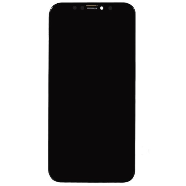 تاچ ال سی دی گوشی موبایل آیفون IPHONE XS