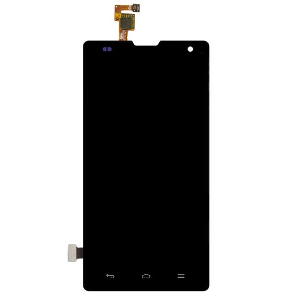 ال سی دی گوشی موبایل آنر HONOR 3C / V10 اورجینال
