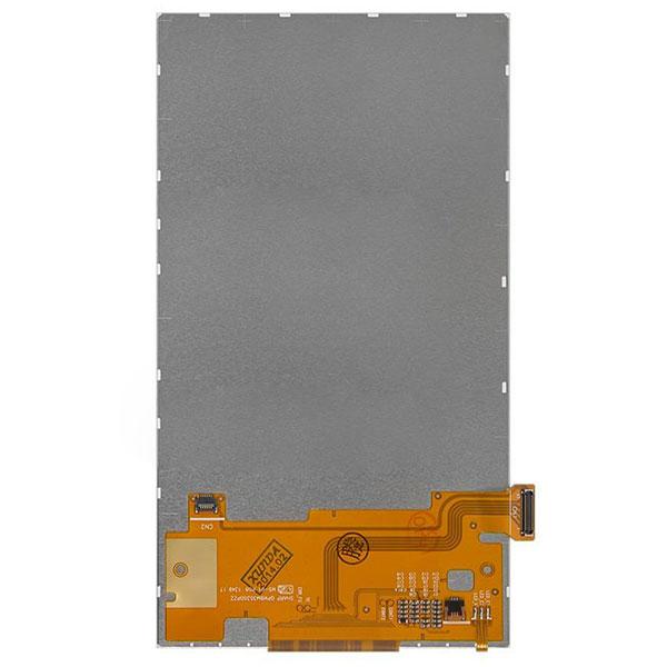 ال سی دی گوشی موبایل سامسونگ SAMSUNG GRAND 2 / G7102 اورجینال