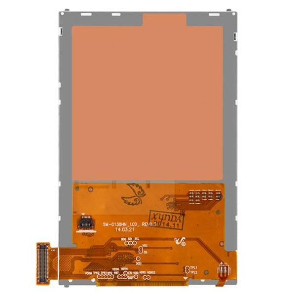 ال سی دی گوشی موبایل سامسونگ SAMSUNG YOUNG 2 / G130 اورجینال