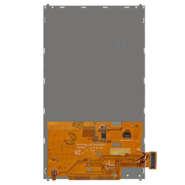 ال سی دی گوشی موبایل سامسونگ SAMSUNG STAR PRO / S7262 اورجینال