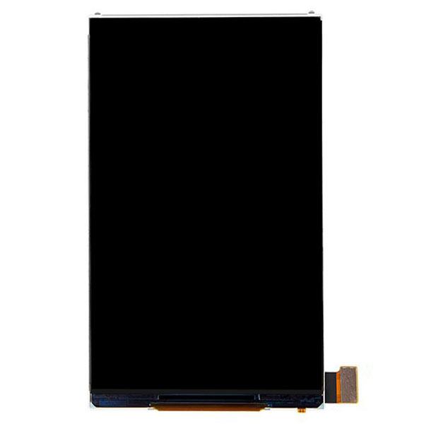 ال سی دی گوشی موبایل سامسونگ SAMSUNG CORE PLUS / G350 اورجینال
